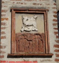 12-abbazia-mirasole