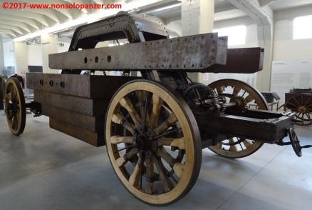 12 Museo Henriquez