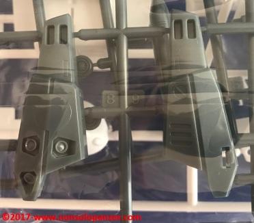 12 VF-1S Strike-Super Valkyrie SD