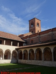 13-abbazia-mirasole
