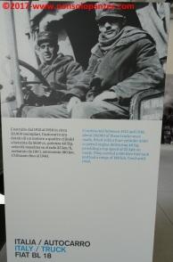 13 Museo Henriquez