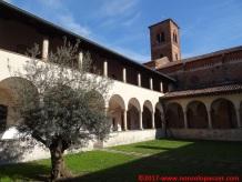 14-abbazia-mirasole