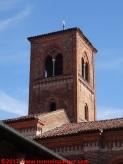 15-abbazia-mirasole