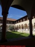 16-abbazia-mirasole