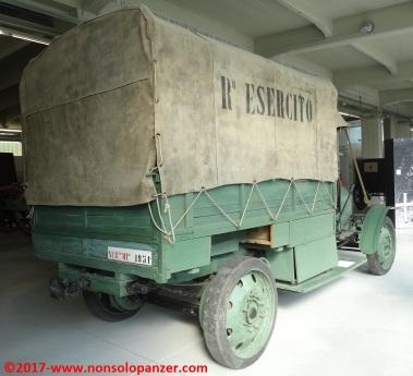 16 Museo Henriquez
