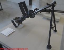 17 Museo Henriquez