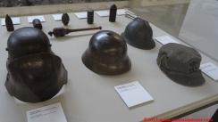 18 Museo Henriquez