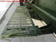 19 21cm Morser 18 Henriquez Trieste