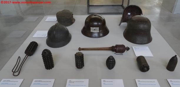 19 Museo Henriquez