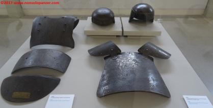 20 Museo Henriquez