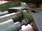 22 21cm Morser 18 Henriquez Trieste