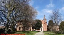 22-abbazia-viboldone