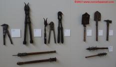 22 Museo Henriquez