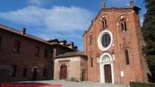 23-abbazia-viboldone