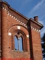 24-abbazia-viboldone
