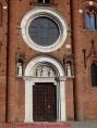 25-abbazia-viboldone
