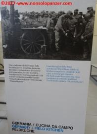 25 Museo Henriquez