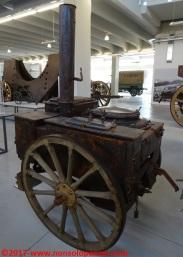 26 Museo Henriquez