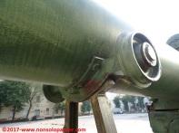 28 21cm Morser 18 Henriquez Trieste