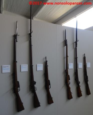 30 Museo Henriquez