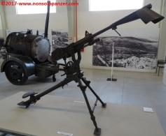 32 Museo Henriquez