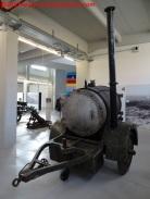 35 Museo Henriquez