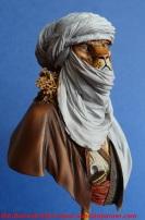 37-lion-tuareg