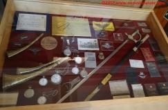 38 Museo Ferroviario di Trieste Campo Marzio