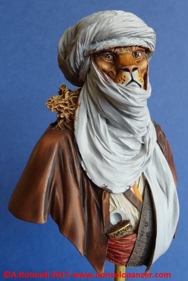 39-lion-tuareg