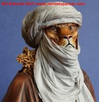 40-lion-tuareg