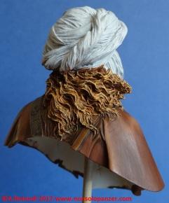 41-lion-tuareg