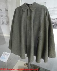 41 Museo Henriquez