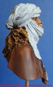 42-lion-tuareg