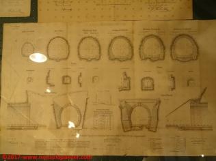 42 Museo Ferroviario di Trieste Campo Marzio