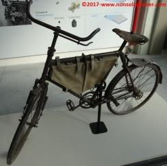 42 Museo Henriquez