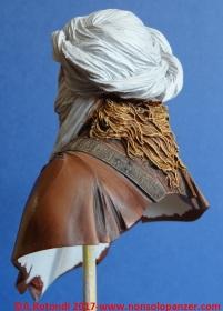 43-lion-tuareg