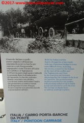 43 Museo Henriquez