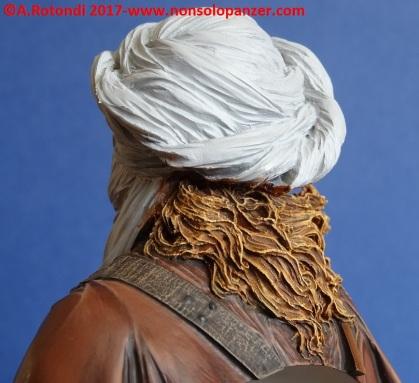 44-lion-tuareg