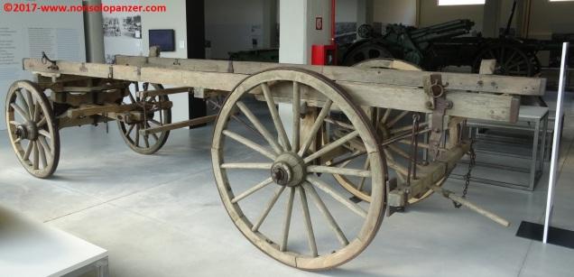 44 Museo Henriquez