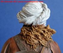 45-lion-tuareg