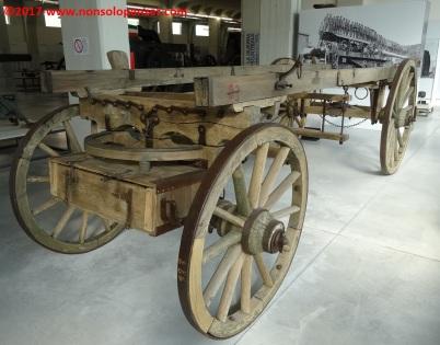 45 Museo Henriquez