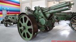 47 Museo Henriquez