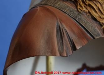 48-lion-tuareg