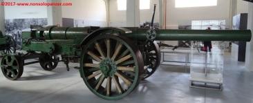 48 Museo Henriquez
