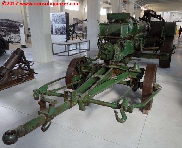 49 Museo Henriquez