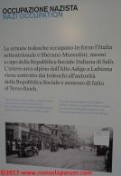 50 Museo Henriquez