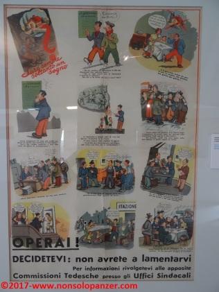 54 Museo Henriquez