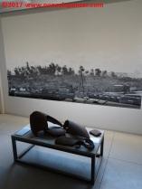 56 Museo Henriquez