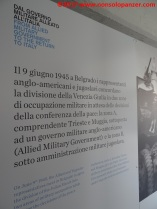 57 Museo Henriquez
