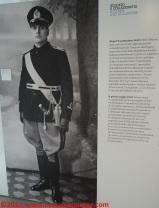 58 Museo Henriquez